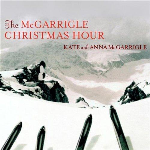 McGarrigle Christmas Hour