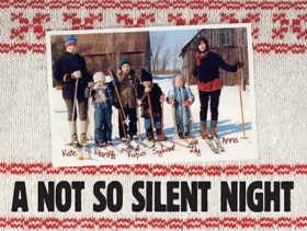anotsosilentnight