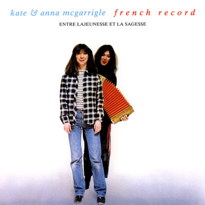 French Record